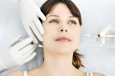 Saç Dökülmesinde Botoxoterapi Uygulaması