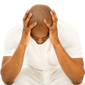 Saç Dökülmesi Nedir?