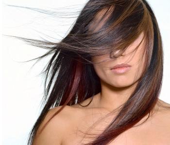 Niçin Saç Mezoterapisi